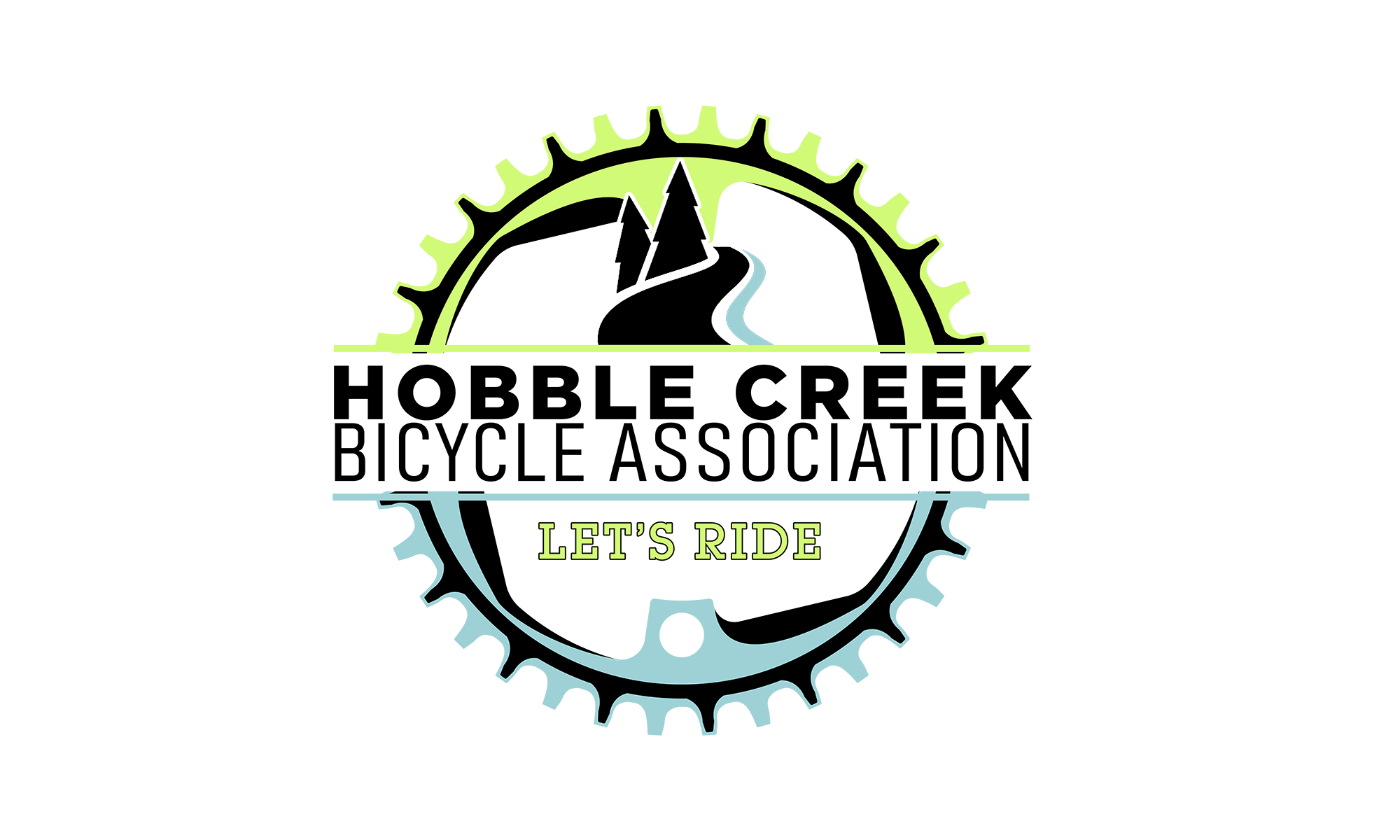 Hobble Creek Bicycle Association
